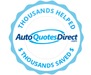 thousands of people have saved thousands of dollars with AutoQuotesDirect.com free auto insurance quotes