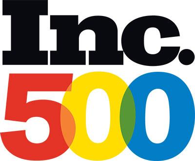 Ind500